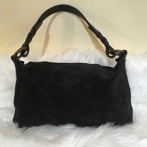 06c6c0d0b Women Gap Vintage Bag on Poshmark